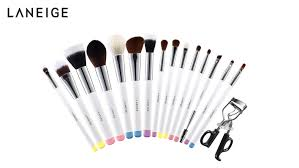 tools for makeup artists brand news contents amorepacific global