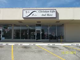 christian gift shop the faith factor weatherford tx 76086 closed yp