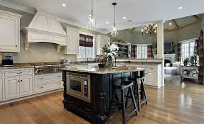 My Dream Kitchen Designs Theberry by Gorgeous 25 Pictures Of Dream Kitchens Inspiration Of Best 25
