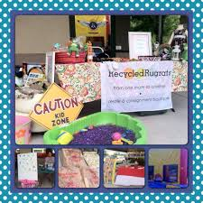 Baby Consignment Stores Los Angeles Recycledrugrats Closed 12 Reviews Baby Gear U0026 Furniture