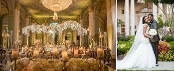 wedding planners atlanta atlanta wedding planner wedding planner in atlanta ga