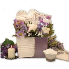 gift basket ideas for women gift baskets for less overstock