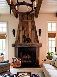 furniture excellent top mantel design ideas home remodeling for