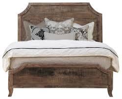 austin bed california king the khazana home austin furniture store
