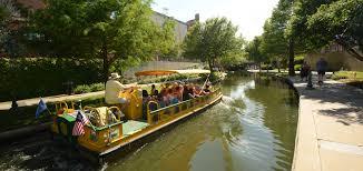 Oklahoma City Botanical Garden by Oklahoma City Travelok Com Oklahoma U0027s Official Travel