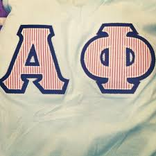 87 best wearing letters images on pinterest diy letters