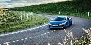 Audi R8 Lmx - audi r8 lmx review caradvice