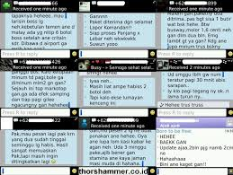 testimoni obat hammer of thor thorshammer co id