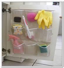 bathroom under sink storage ideas home design ideas