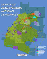 Guatemala World Map by Interactive Map Shows Scope Of Natural Resource Concessions In