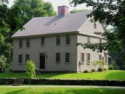 Colonial House Style Best 25 American Colonial Architecture Ideas On Pinterest House