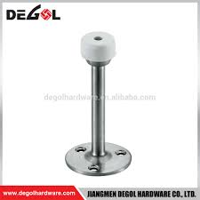 angle door stop angle door stop suppliers and manufacturers at