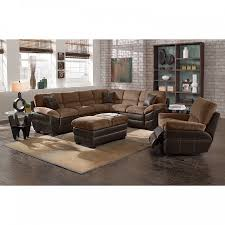 Value City Sectional Sofa Value City Sectional Sofa Visionexchange Home Design And