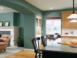 paint color ideas for dining room living room dining room paint colors amazing living and dining rooms