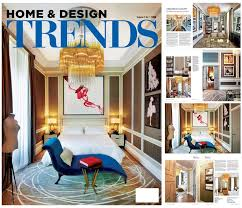 trends magazine home design ideas 45 best hba in the news images on pinterest hospitality design