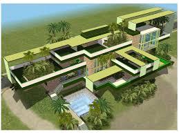 simple modern house designs and floor plans u2013 modern house