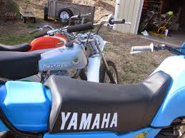 old motocross bikes for sale oldmotodude dirt bikes ready for idaho vintage motorcycle show