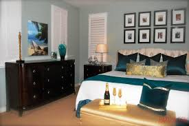 other decorate a large wall wall designs for living room