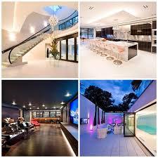 modern luxury homes interior design 22 best luxurious homes images on luxurious homes