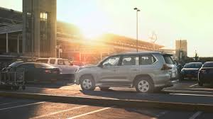 lexus car models prices india lexus lx 450d debuts in india with 4 5 liter v8 diesel engine