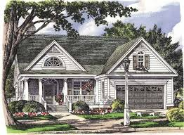 289 best house plans images on pinterest architecture home