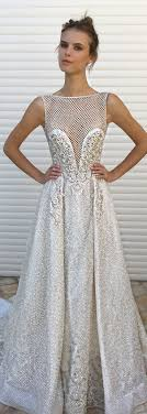 fall wedding dress styles 64 best berta 2017 images on wedding dressses bridal