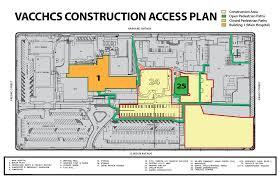 vet clinic floor plans cottage veterinary hospital picturesque practice floor plan