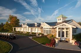 clubhouse trump national golf club westchester