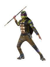 teenage mutant ninja turtles costumes toddler kids u0026 adults