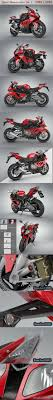 bmw motorcycle change sport motorcycles vol 1 graphicriver sport motorcycles vol 1 a