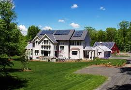 eco friendly houses information eco friendly houses for green living ecofriend