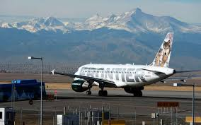 frontier baggage fees what to know about frontier airlines baggage fees travel leisure
