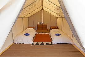 tent platform platform tent crestone retreats
