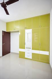 384 best home images on pinterest tiles chennai and kitchen