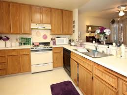 Kitchen Designs Photo Gallery Photos And Video Of Calavo Woods In Spring Valley Ca