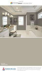 157 best master bathroom remodeling images on pinterest colors
