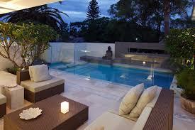 pool and outdoor kitchen designs aviblock com