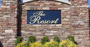 2 Bedroom Apartments In Richmond Ky The Resort Apartments Richmond Ky Apartments For Rent