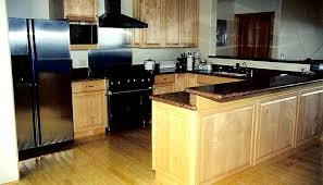 100 best kitchen colors with maple cabinets best kitchen