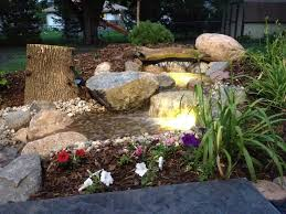 78 best waterfalls images on pinterest landscaping waterfall