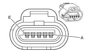 Wiring Diagram For 02 Kia Sedona 3 Wire To 5 Wire Maf Wiring Diagram Ls1tech Camaro And