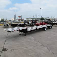 kenworth for sale in houston porter truck sales get quote truck rental 135 mccarty st