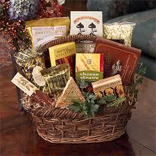 gourmet baskets bountiful gourmet basket bg613 90 00 boca raton fl florist