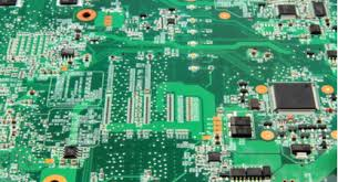 general pcb design layout guidelines high speed pcb layout guidelines placement tips and strategies