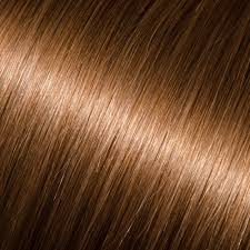 light chestnut brown hair color 21 original chestnut brown hair