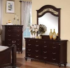 creative design bedroom dresser decor 15 must bedroom ideas