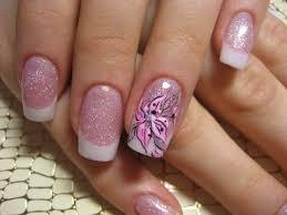 modern nails art design gallery 162 youtube
