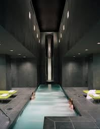 the lexus hotel in las vegas las vegas trends report 2015 what u0027s new in the new year pursuitist