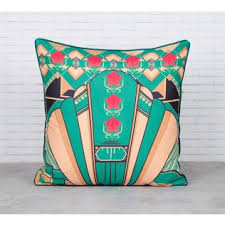 Cusion Cover Buy Cushion Covers Online Designer Sofa Cushion Covers India