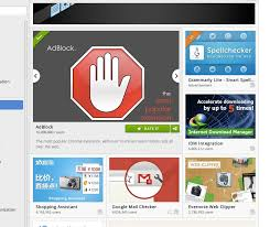 ad blocker for android chrome cecilia solorzano